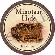 Minotaur-Hide.jpeg