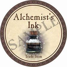 Alchemists-Ink.jpeg