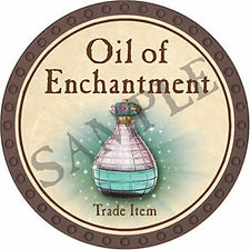 Oil-of-Enchantment.jpeg