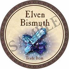 Elven-Bismuth.jpeg
