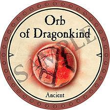 Orb-of-Dragonkind-Ancient.jpeg