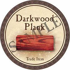 Darkwood-Plank.jpeg