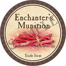 Enchanters-Munition.jpeg