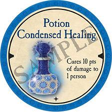 Potion-Condensed-Healing.jpeg