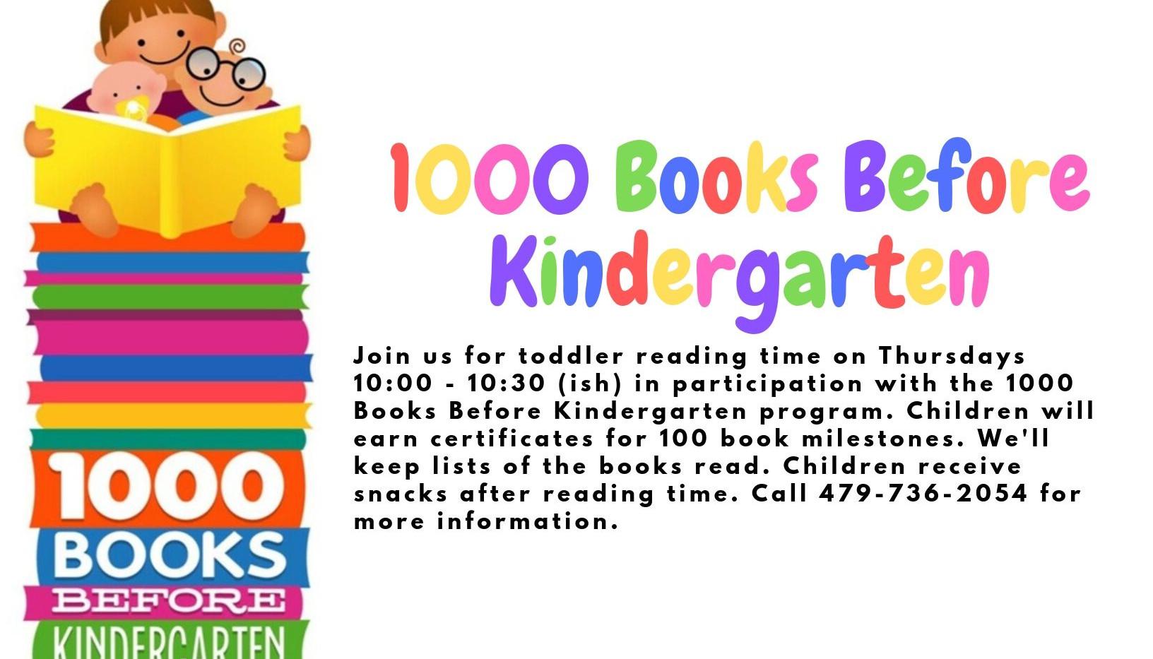 1000 Books Before Kindergarten.jpg