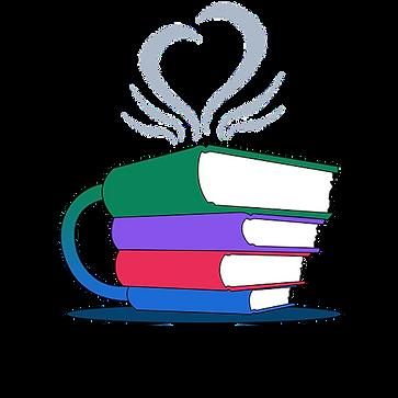 Librista logo.png