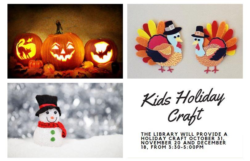 Kids Holiday Craft- 3 holidays.JPG