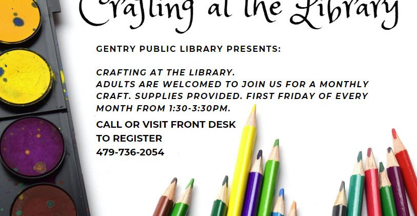 Crafting at the Library Updated.JPG