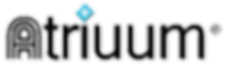 Atriuum-logo- copy.png