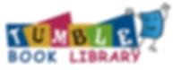 Tumble Books logo.PNG