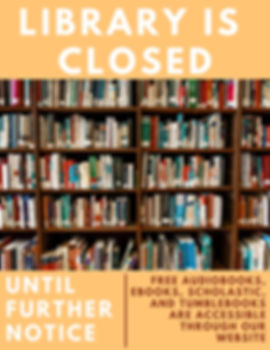 Library is closed.jpg