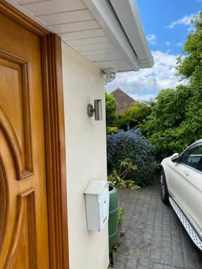 HikVision Front Door.jpeg