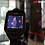 Thumbnail: Hikvision 6.2mm fixed lens Thermographic Handheld Camera