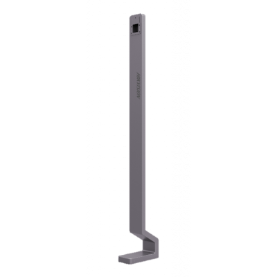 Floor stand for Face Recognition Terminal