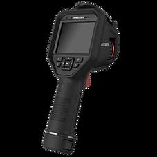 Thermal Handheld.png