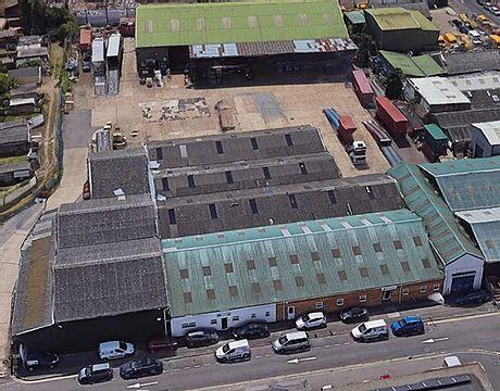 Crayford Yard.jpg