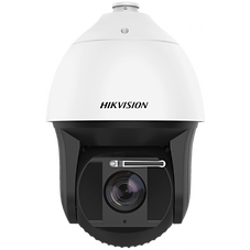 36x zoom 8mp smart tracking PTZ Camera.p