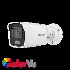 colorvu bullet camera.png
