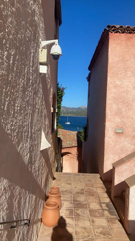 Hik Santorini