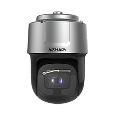 Smart Tracking, Smart IR PTZ Camera.png