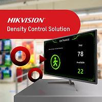 Hikvision20Density_Control.jpg
