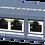 Thumbnail: Hikvision 4-ports 100Mbps long-range unmanaged PoE+ switch