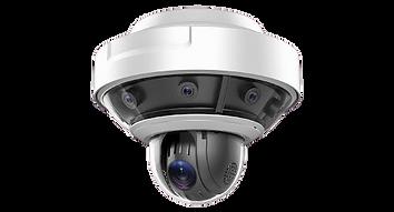 Hikvision-Panoramic-IP-Camera-DS-2DP2427