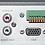 Thumbnail: HIKVISION DS-7616NI-K2/16P