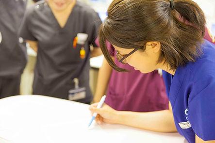 日本大学医学部産婦人科学教室