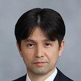 dr_kawana-2.jpg
