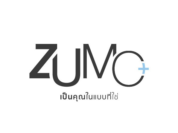 All Logo-17