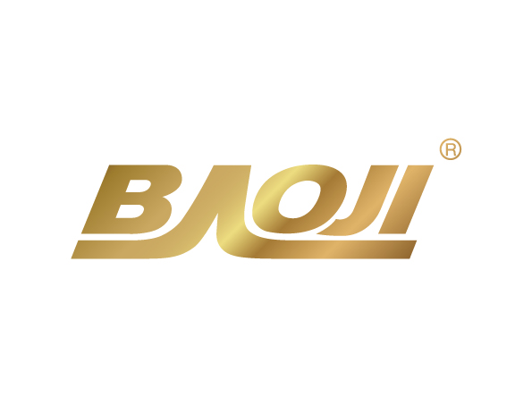 All Logo-30