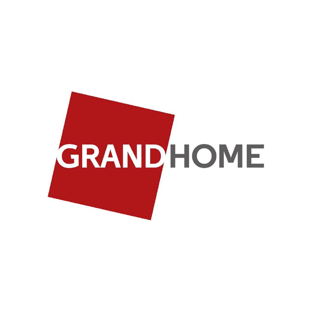 Grandhome