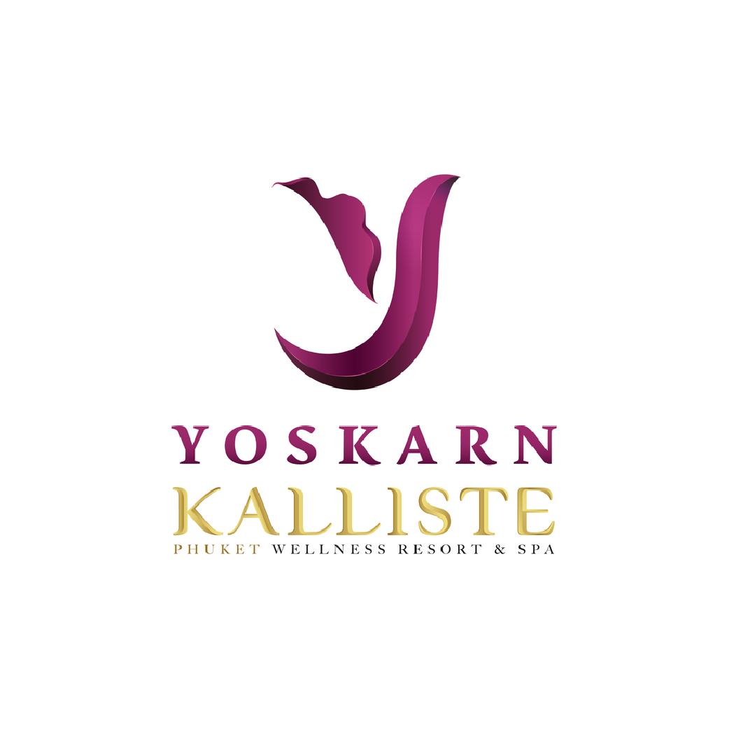 Yoskarn