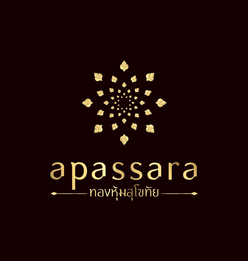 Apassara