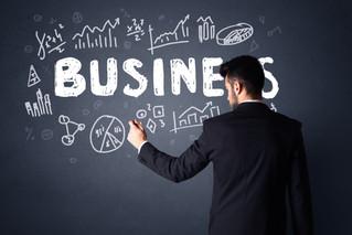 ทำ Branding ทำไม? ส่วนสำคัญของ Business Plan ที่คนทำธุรกิจส่วนตัวมักมองข้าม