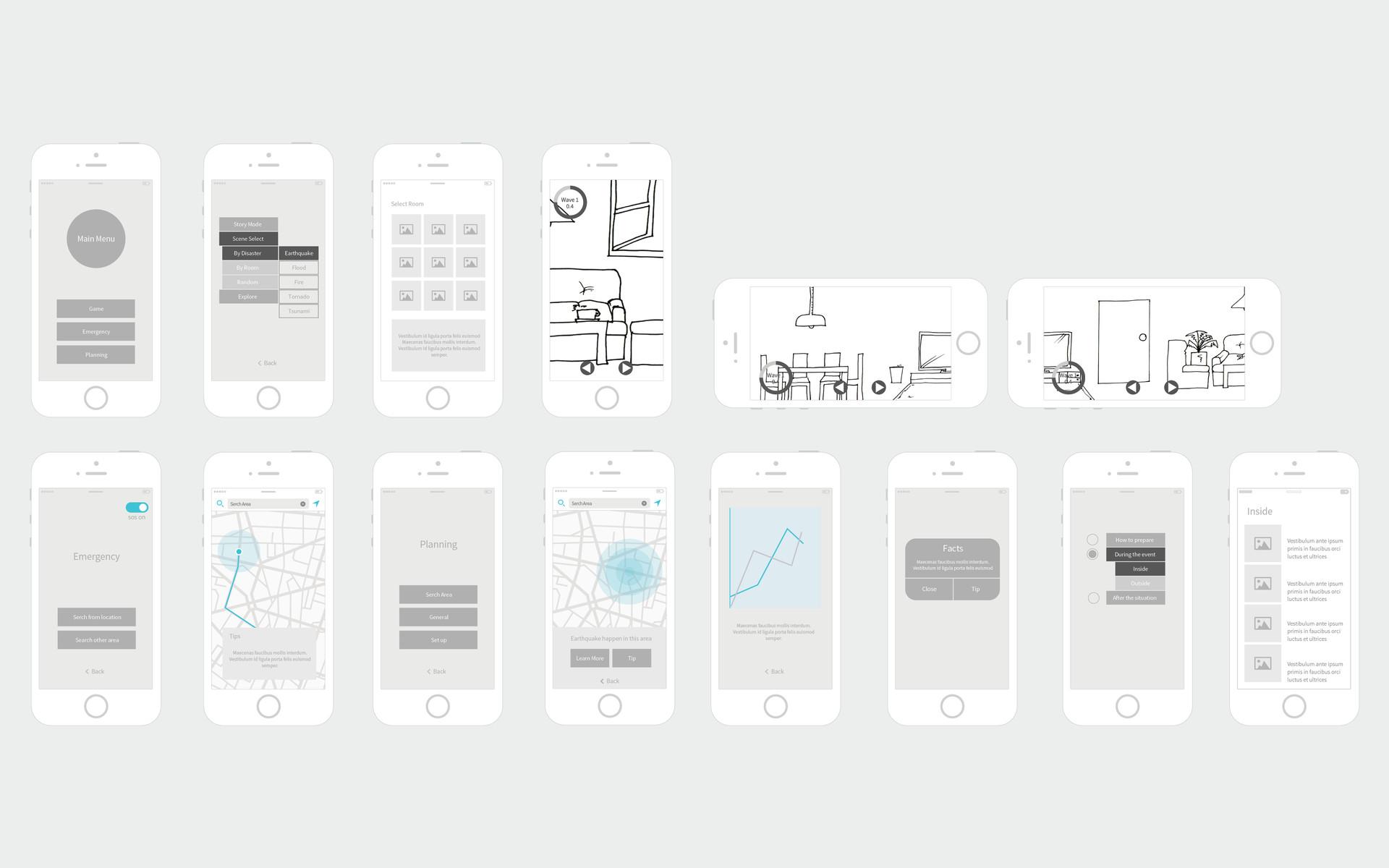 re App presentation3.jpg