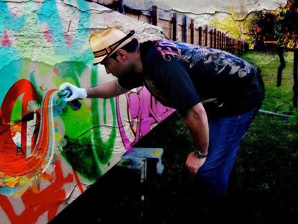 FANE painting at the farm.jpg