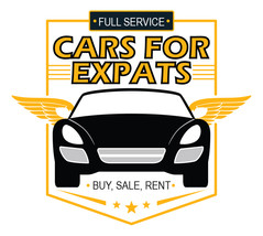 CarsForExpats-Logo.jpg