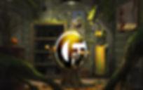 fane-feed your creativity.jpg