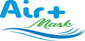 Air+-Mask-logo-1.jpg