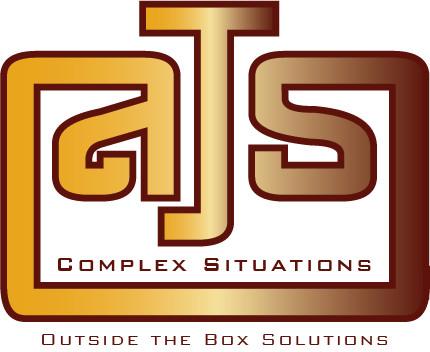 AJS-logo.jpg