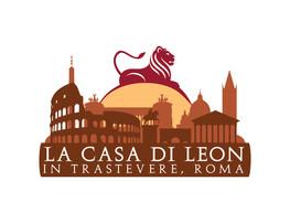 Las Casa di Leon-logo.jpg