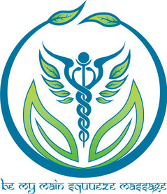 Be my main squuez massage-logo.jpg