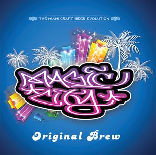 Magic City-Beer.jpg