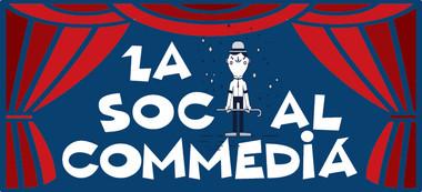 La Social Commedia-logo.jpg
