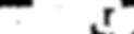 GPCFB_Logo_White.png