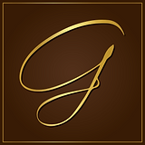 LogoSquare-1.png