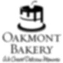 Oakmont-Bakery-Logo_Reversed.png