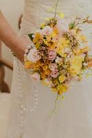 Casamento-7.jpg
